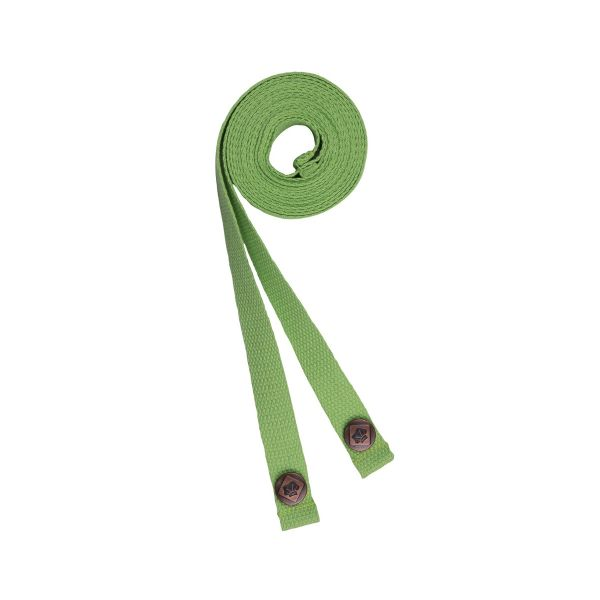 Apron Strap Lime Green