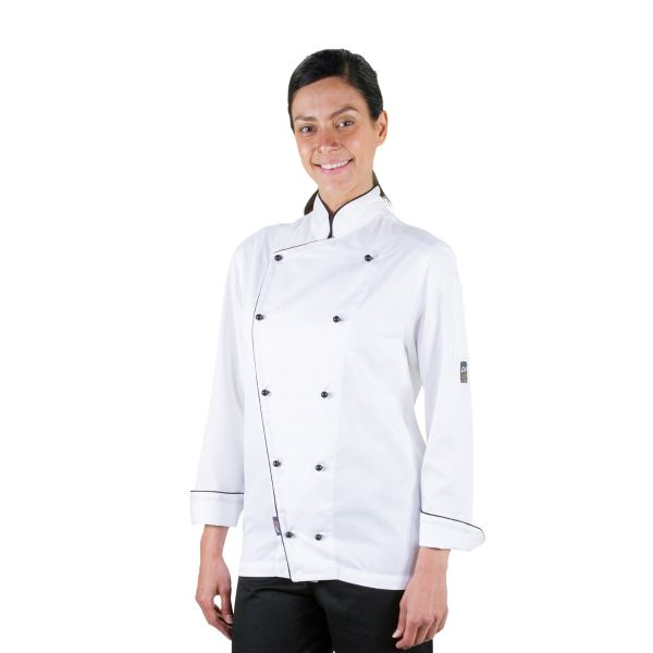 Prochef Executive Chef Jacket