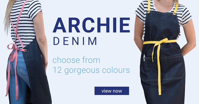 /aprons/archie-denim-apron