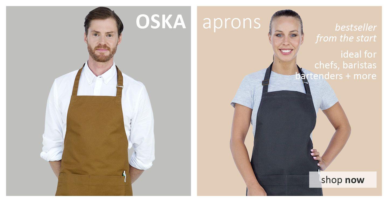 /aprons/oska-bib-apron