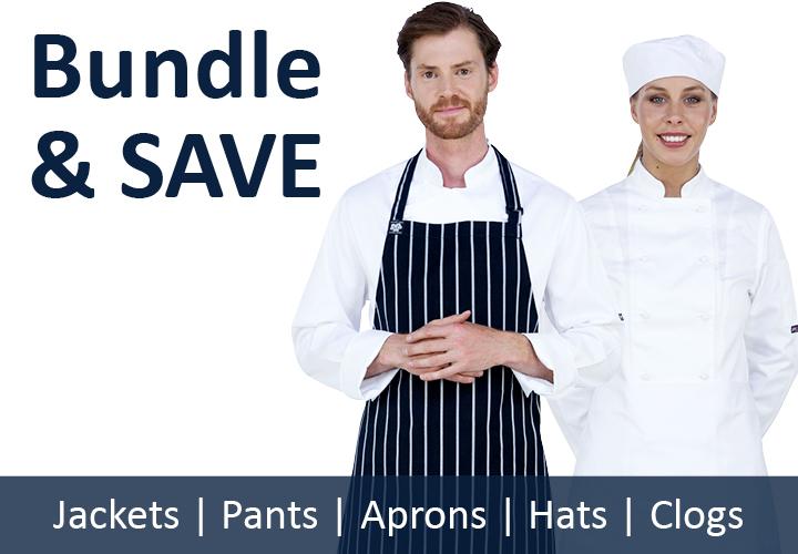 Bundle Products